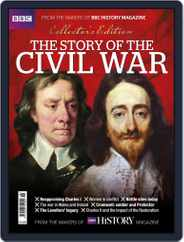 The Story of the Civil War Magazine (Digital) Subscription January 1st, 2018 Issue
