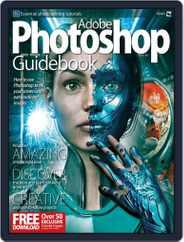 Adobe Photoshop Guidebook Magazine (Digital) Subscription January 1st, 2018 Issue