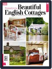 Period Living Beautiful English Cottages Magazine (Digital) Subscription February 5th, 2018 Issue