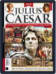 Julius Caesar Magazine (Digital) Subscription February 15th, 2018 Issue