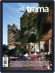 Revista Trama Magazine (Digital) Subscription March 1st, 2021 Issue