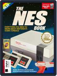 The NES/SNES Book Magazine (Digital) Subscription April 10th, 2018 Issue