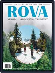 ROVA Magazine (Digital) Subscription December 1st, 2020 Issue