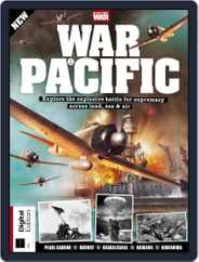 War in the Pacific Magazine (Digital) Subscription April 23rd, 2018 Issue