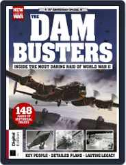 The Dambusters Magazine (Digital) Subscription April 24th, 2018 Issue