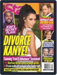 Star Digital Magazine Subscription October 5th, 2020 Issue