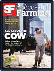 Successful Farming Digital Magazine Subscription June 1st, 2020 Issue