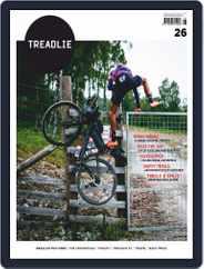Treadlie (Digital) Subscription