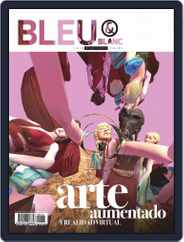 Bleu & Blanc Magazine (Digital) Subscription
