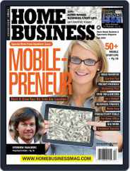 Home Business Magazine Digital Magazine Subscription