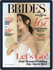 Brides (Digital) Subscription