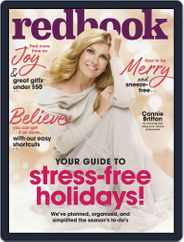 Redbook (Digital) Subscription
