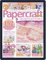 PaperCraft Inspirations (Digital) Subscription