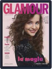Glamour Italia (Digital) Subscription