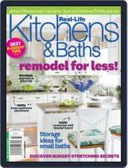 Kitchens & Baths (Digital) Subscription