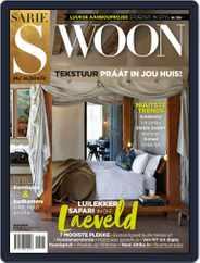 Sarie Woon Magazine (Digital) Subscription
