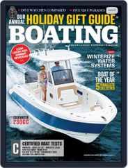 Water Ski (Digital) Subscription