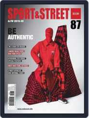 Collezioni Sport & Street (Digital) Subscription