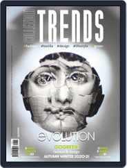 Collezioni Trends (Digital) Subscription