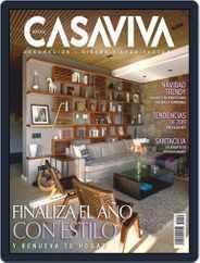Casaviva México (Digital) Subscription