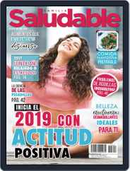 Familia Saludable (Digital) Subscription
