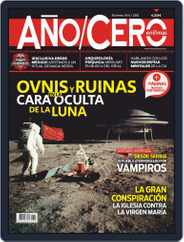 Enigmas Magazine (Digital) Subscription