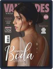 Vanidades Novias (Digital) Subscription