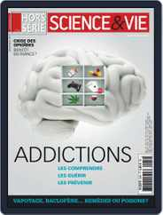 Science & Vie Hors Série (Digital) Subscription