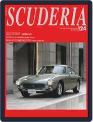 Scuderia  スクーデリア (Digital) Subscription