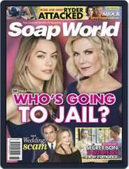 Soap World (Digital) Subscription