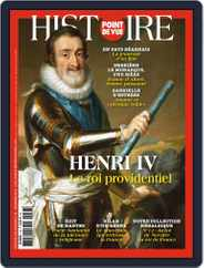 Point de Vue Histoire (Digital) Subscription
