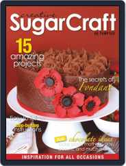 Creative Sugar Craft (Digital) Subscription