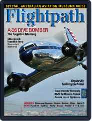 Flightpath (Digital) Subscription
