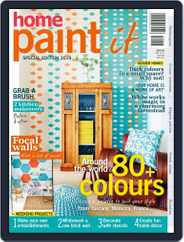 Home Paint It Magazine (Digital) Subscription