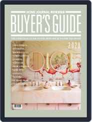 Home Buyer's Guide Magazine (Digital) Subscription