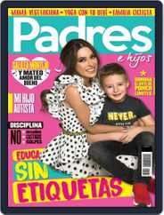 Padres e Hijos (Digital) Subscription