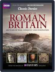 The Story of Roman Britain Magazine (Digital) Subscription