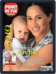 Point de Vue Hors Série (Digital) Subscription