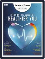 The Scientific Guide to a Healthier You Magazine (Digital) Subscription