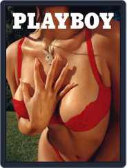 Playboy (Digital) Subscription