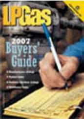 Lp Gas Magazine Subscription