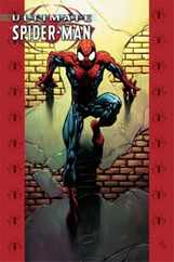 Ultimate Spider-Man Magazine Subscription
