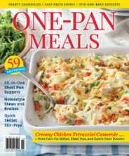 Southern Cast Iron Magazine Subscription April 21st, 2020 Issue