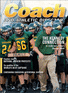 Coach And Athletic Director Subscription