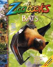 Zoobooks Magazine Subscription