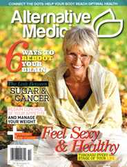 Alternative Medicine Magazine Subscription