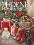 Phoenix Home & Garden Subscription