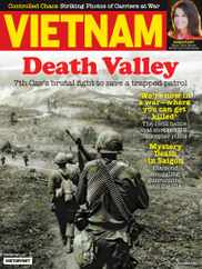 Vietnam Magazine Subscription October 1st, 2020 Issue