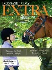 Practical Horseman Magazine Subscription September 1st, 2020 Issue