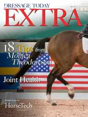 Practical Horseman Magazine Subscription April 1st, 2021 Issue